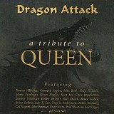 Dragon Attack - A Tribute To Queen