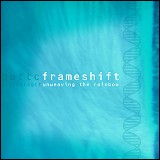 Frameshift - Unweaving The Rainbow (2003)