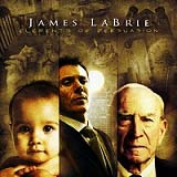 James LaBrie - Elements Of Persuasion (2005)