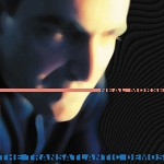 Neal Morse - The Transatlantic Demos